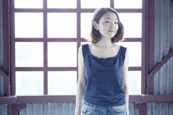慧アー写2015(1)-