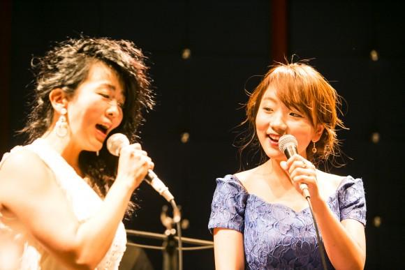 Asuca&Maki-8036