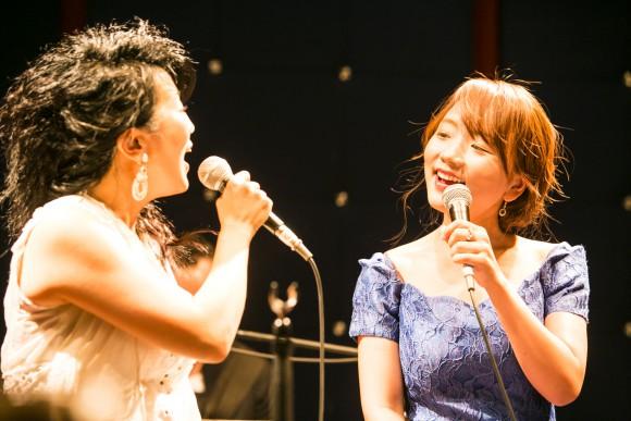 Asuca&Maki-8040