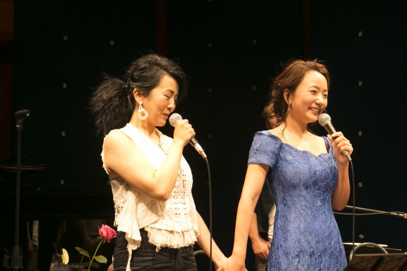 Asuca&Maki-8087