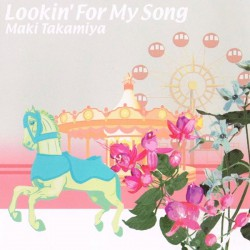 Lookin' For My Song