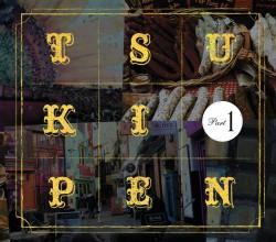 TSUKIPEN-part1